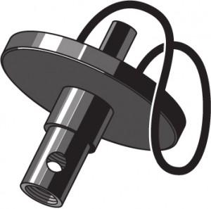 IceMaster Adapter